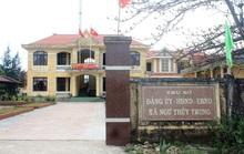Quảng Bình: Gần 300 cán bộ dôi dư phải nghỉ hưu non sau sắp xếp