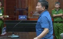 Thành viên tổ chức khủng bố Việt Tân lãnh án
