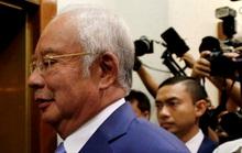 Cựu thủ tướng Malaysia phải trả lời liên quan đến 42 triệu RM