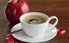 6 món ăn tự nhiên, dễ tìm giúp bạn… giảm cân