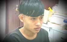 Thanh niên 17 tuổi khai lý do đâm gục bảo vệ bệnh viện ở An Giang