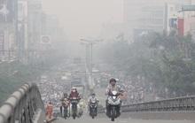 Đại biểu Quốc hội: Tình hình ô nhiễm không khí ở Hà Nội rất xấu