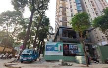 Hàng trăm biệt thự cũ ở TP HCM lặng lẽ biến mất