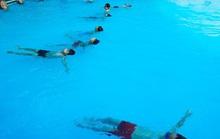 Đuối nước cướp đi sinh mạng của 5 trẻ em mỗi ngày