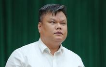 Hà Nội nói về thông tin trợ giá hàng trăm tỉ đồng/năm cho nhà máy nước sạch tư nhân