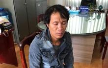 Thủ đoạn che giấu tội lỗi của kẻ cướp, hiếp bé gái bán vé số ở Phú Quốc