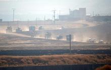 Thổ Nhĩ Kỳ muốn thả hết tay súng IS cho phương Tây nếm mùi?