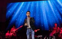 Cựu thành viên AC&M, Hoàng Bách lập nghiệp với ban nhạc mới