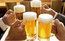 Công chức uống rượu, bia trong giờ làm việc sẽ bị chế tài