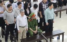 Điều tra giai đoạn 2 đại án OceanBank: Khởi tố Hà Văn Thắm cùng 10 người khác