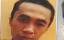 1 trong 2  đối tượng nguy hiểm trốn trại ở TP Đồng Xoài bị bắt