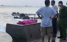 Phát hiện thi thể 2 chị em nghi bị sát hại