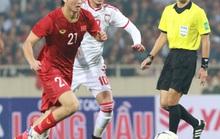Á quân World Cup, HLV Marwijk nể tuyển Việt Nam