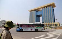 Bình Dương: Chưa vội làm metro, đầu tư 2000 tỉ làm xe buýt nhanh trước