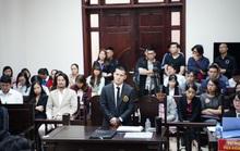 Công ty của Chúa đảo Tuần Châu Đào Hồng Tuyển và đạo diễn Việt Tú lại kéo nhau ra toà