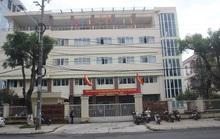 Lãnh đạo Ủy ban Kiểm tra Quảng Nam nói gì về cái chết của vị phó phòng tại cơ quan?