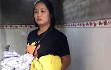 Hot girl Lan Anh lẻn vào đám tang trộm 108 phong bì tiền phúng viếng