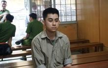 TP HCM: Thanh niên liều lĩnh khống chế tài xế grab, cướp ôtô
