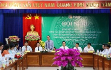 Nâng chất lao động Việt Nam làm việc trong văn phòng đại diện nước ngoài