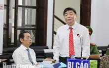 Vợ chồng luật sư Trần Vũ Hải kháng cáo bản án trốn thuế