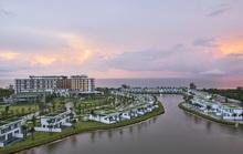 Vì sao giới nhà giàu mê bất động sản nghỉ dưỡng Phú Quốc?