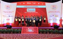 HD SAISON được vinh danh 500 doanh nghiệp lợi nhuận tốt nhất Việt Nam