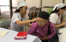 Bộ Y tế lên tiếng việc hơn 800 người đã chết vẫn hưởng gần 7,6 tỉ đồng BHYT