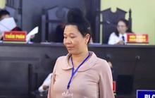 Gian lận điểm thi Sơn La: Phụ huynh duy nhất bị truy tố tội đưa hối lộ là ai?