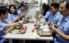 Hà Nội: Chủ động ngăn ngừa nguy cơ ngộ độc thực phẩm