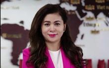 Bà Lê Hoàng Diệp Thảo lại nhập viện khi tòa xử phúc thẩm