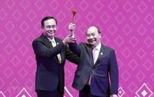 Vấn đề Biển Đông sẽ được đưa ra như thế nào khi Việt Nam đảm nhận vai trò kép của Hội đồng bảo an LHQ và ASEAN?