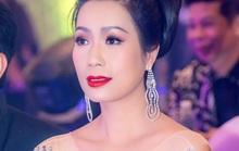 Trịnh Kim Chi mở kênh YouTube làm từ thiện