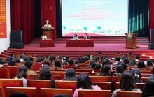 Hà Nội: Đối thoại cởi mở giữa chính quyền với CNVC-LĐ