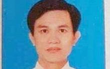 Thượng tá, Trưởng phòng Cảnh sát kinh tế Công an Lai Châu bị tước danh hiệu Công an nhân dân