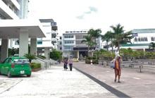 Có 2 trường hợp tử vong do dịch sốt xuất huyết ở Quảng Bình