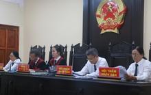 Mẹ của Phó trưởng Đoàn đại biểu Quốc hội tỉnh Hà Giang sẽ bị  Khiển trách vì nhờ vả nâng điểm