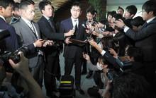 Luật chống hối lộ cực kỳ nghiêm khắc của Nhật Bản