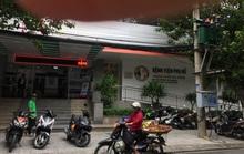 Vụ 2 sản phụ tử vong, 1 nguy kịch ở Đà Nẵng: Nghi thuốc gây tê có vấn đề