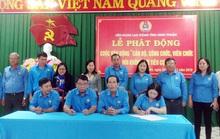 Ninh Thuận: Xây dựng văn hóa công sở, đạo đức công vụ