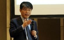 Bộ Luật Lao động (sửa đổi) là bước tiến mới của Việt Nam