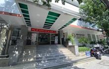 Giám đốc Công an Đà Nẵng chỉ đạo điều tra vụ 2 sản phụ tử vong