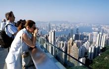 Ngưng khai thác tour đến Hồng Kông do ảnh hưởng biểu tình