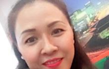 Nữ giám đốc Công ty Hoàng Kim Land hốt tiền của bao nhiêu khách hàng?