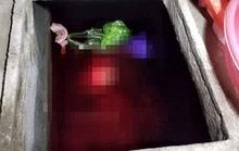 Vụ án rúng động Thái Bình: Vũ Đức Bộ sát hại mẹ vợ, đẩy thi thể xuống bể nước phi tang