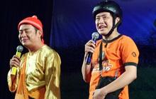 Nghệ sĩ Tấn Bo trần tình về nợ của vợ