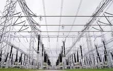 Nếu Trung Quốc cắt điện, Philippines sẽ chìm trong bóng tối