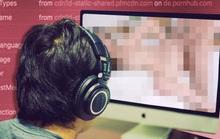 Nhà mạng chặn web đen, người Việt tìm phim khiêu dâm nhiều hơn