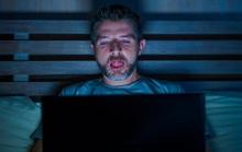 Xem phim khiêu dâm online, bạn phải trả giá những gì?