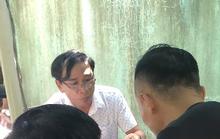 Quảng Nam: Đề nghị truy tố phó phòng nhận 20 triệu đồng bôi trơn