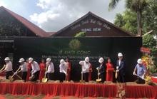 Nhà Công tử Bạc Liêu có khu văn hóa đa năng 1.000 tỉ đồng
